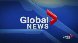 Global News at 6, March 13, 2019 – Regina